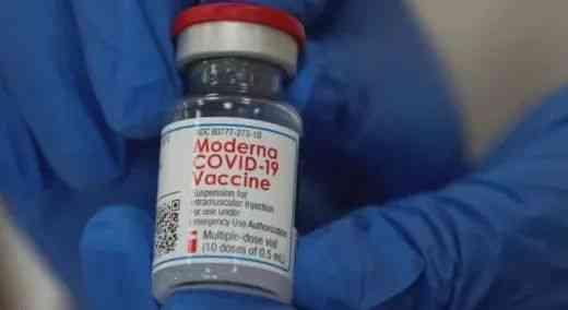 疫苗的主要成分mRNA 第2张