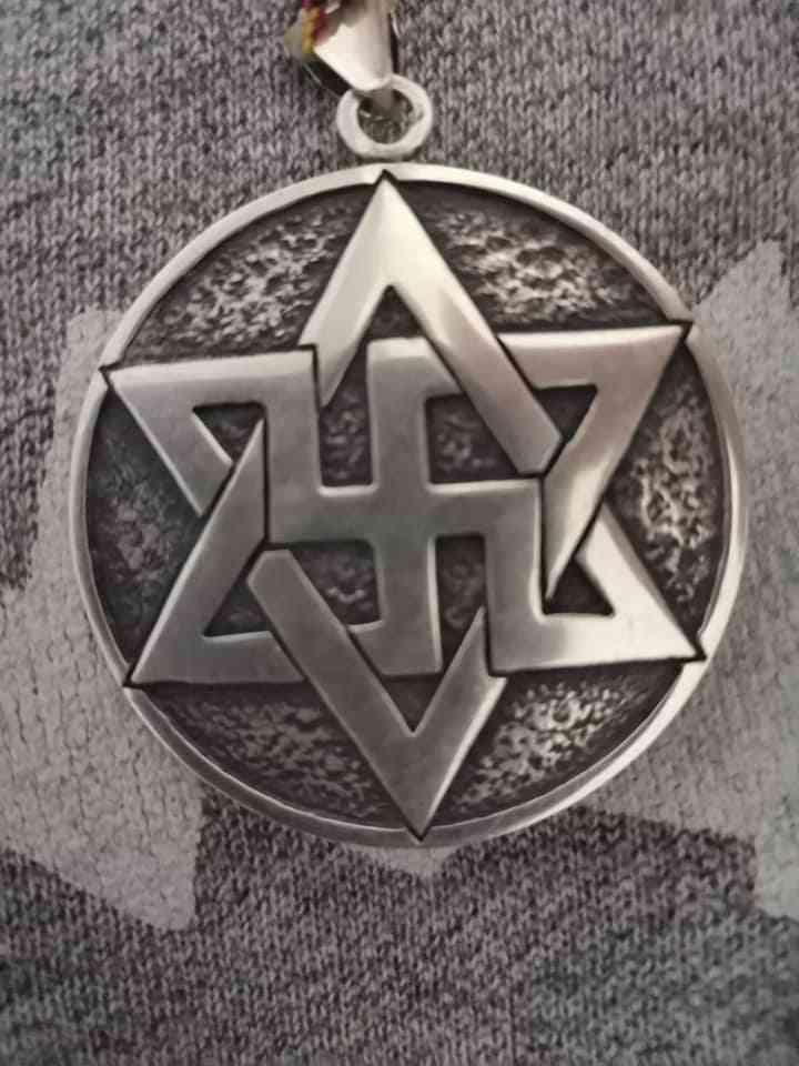 雷尔运动的无限徽章(万字符) 第3张